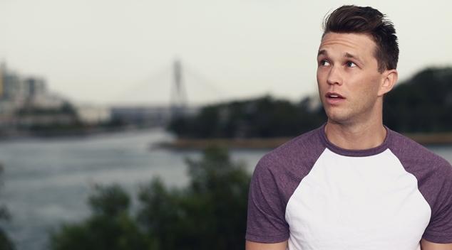 Gay contacts australia