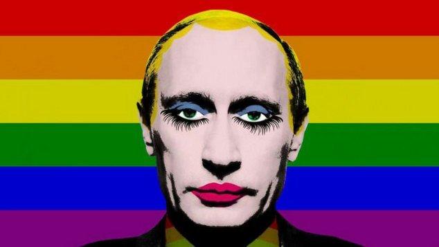 Celebrity sexual orientation list
