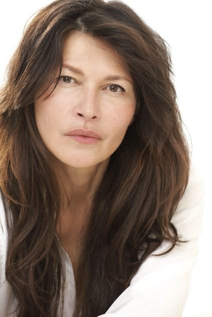 Here's your chance to meet Karina Lombard from 'The L Word ...