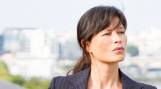Karina Lombard weighs in on marriage debate on Australian ...