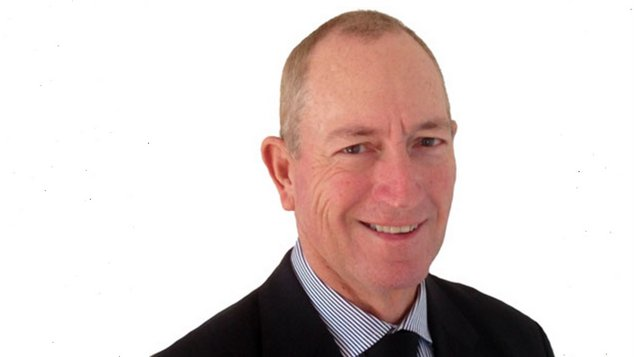 "Senator Fraser Anning Picture: New One Nation Senator Quits Party Hoping For ""something"