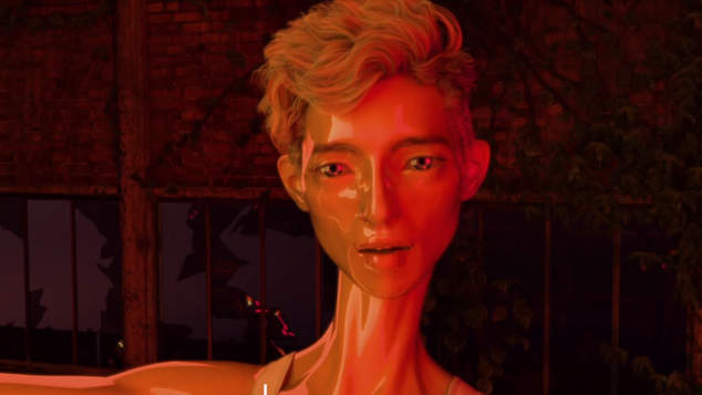 Troye Sivan is in full 'Bloom' with his brand new pop banger