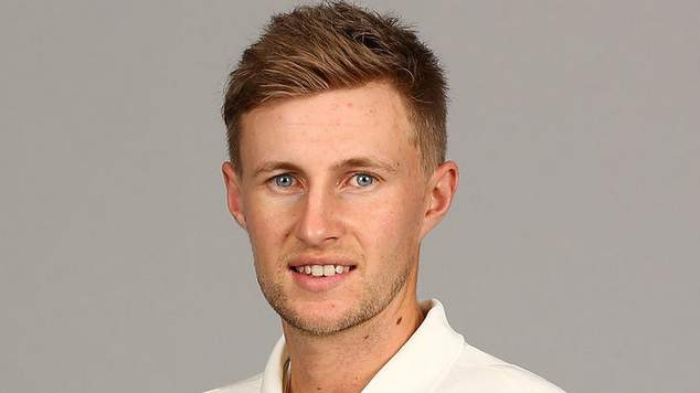 England S Cricket Captain Joe Root Praised For Calling Out