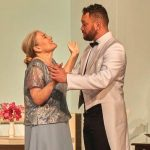 Melville Theatre ends the year with 'Six Dance Lessons in Six Weeks' - OUTinPerth
