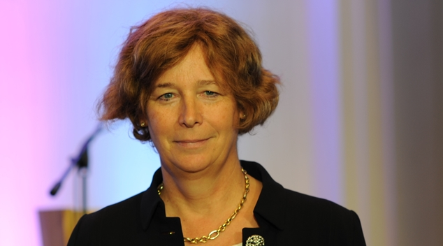 Petra De Sutter Makes History As First Trans Deputy PM In Europe OUTInPerth LGBTIQ News And Culture OUTInPerth LGBTIQ News And Culture
